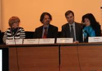 Итоги отраслевой конференции «Книжный рынок России 2013-2014»