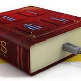 Пароль доступа к литературному наследию