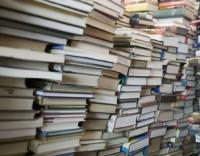 Более 250 тысяч нелегальных учебников под маркой «Просвещение» могло быть отпечатано в Ростове
