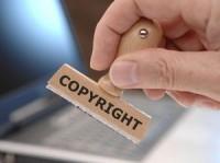 Защита авторского права: европейский опыт
