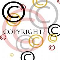 Открытое письмо в Государственную думу РФ о проблемах авторского права