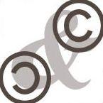 Круглый стол  «Электронная коммерция: авторские права, продажа контента, печать по требованию»