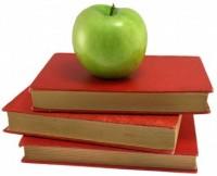 Антимонопольная служба поддержала сокращение Федерального перечня учебников