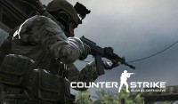 Мод JailBreak в Counter-Strike 1.6