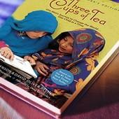Автора мирового бестселлера «Три чашки чая» обвинили во лжи