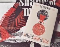В издательстве «Росмэн» прокомментировали редактуру книг Виктории Шваб