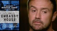Simon & Schuster отзывает книгу о Бенгази после медиа-скандала