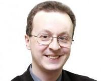 Дмитрий Бабич: «Почему дети стесняются читать»