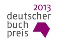 Объявлен шорт-лист Немецкой книжной премии