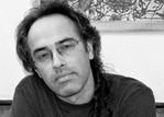 Михаил Визель о неизбежной победе комфорта над цивилизованностью