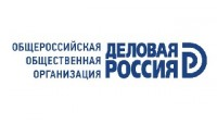 Комитет по книжному делу появился в «Деловой России»