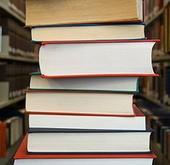 Новая книготорговая сеть готовится к выходу на рынок