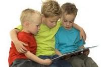 Идет обсуждение концепции детской инфобезопасности