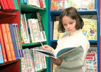 Закон «О защите детей от вредной информации» могут смягчить