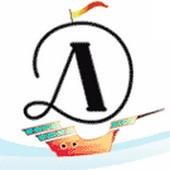 «Детская литература» выставлена на аукцион
