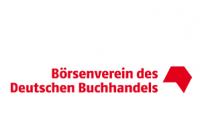 Немецкие книготорговцы пожаловались на Amazon