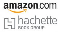 Authors United подадут в суд на Amazon