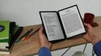 Проект SamoLit предлагает авторам публиковаться без издателей