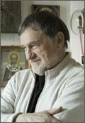 Лекция Бориса Аркадьевича Диодорова