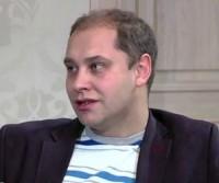 Бизнес-секреты: Денис Котов