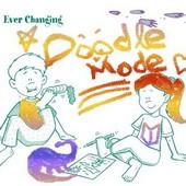 Дети смогут рисовать в е-книгах из Google eBookstore
