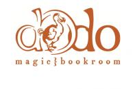 Открылись два новых магазина книжной сети Dodo Magic Bookroom