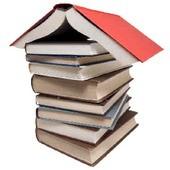Власти Москвы задумались о количестве столичных книжных магазинов