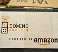 Сет Годин сворачивает свою издательскую инициативу Domino