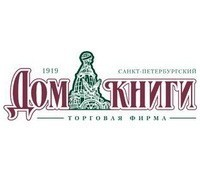 ОАО «Торговая фирма «Санкт-Петербургский Дом книги» выпустило дополнительные акции