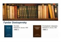 Кто станет поставщиком книжного контента для русского  iTunes?