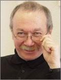 Денис Драгунский в длинном списке премии «Большая книга» — дважды