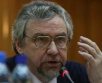 Борис Дубин: «В московских библиотеках читают пионеры и пенсионеры»