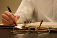 Рассмотрение Госдумой поправок в 4 часть ГК перенесли