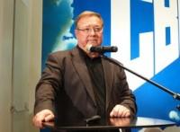 РКН планирует впервые провести книжный фестиваль в Санкт-Петербурге