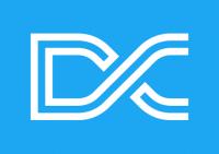 DXnews.com – здесь любят радио и всё, что с ним связано