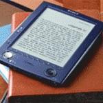 Почем электронная книга?