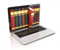 Минкультуры запустит е-библиотеку актуальной литературы