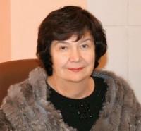 Елена Ногина: «РКП — это страховой фонд нашей книжной культуры»