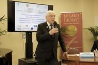 Дискуссия «Информационно-коммуникационное взаимодействие в печатной индустрии России и стран – участников ЕАЭС» состоялась в Москве
