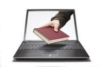 Библиотеки ограничат в электронном копировании