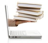 С 2015 года в России будут издаваться только учебники с электронными приложениями