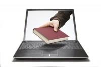 Читатели Британии и США хотят платить за е-книги просмотром рекламы