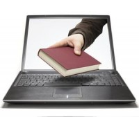 E-books или печатные книги: мнение потребителей