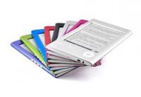 Будет введен стандарт на электронные учебники