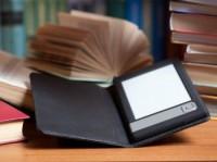 Рынок электронных книг: основные тренды 2013 года