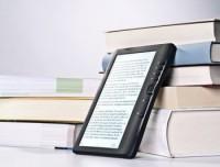 Четыре главных тренда на рынке электронных книг