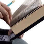Random House претендует на право публикации е-версий книг из бэклиста