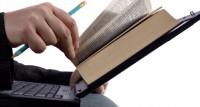 За скачивание е-книг в 2013 году платили 6% пользователей Рунета