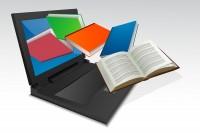 Электронные книги читают 70% городских жителей России