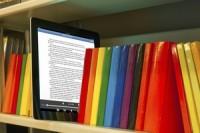 Издатели и библиотеки конфликтуют по поводу e-книг в США